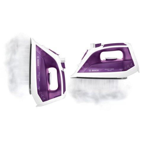 Pegla Bosch TDA1024110