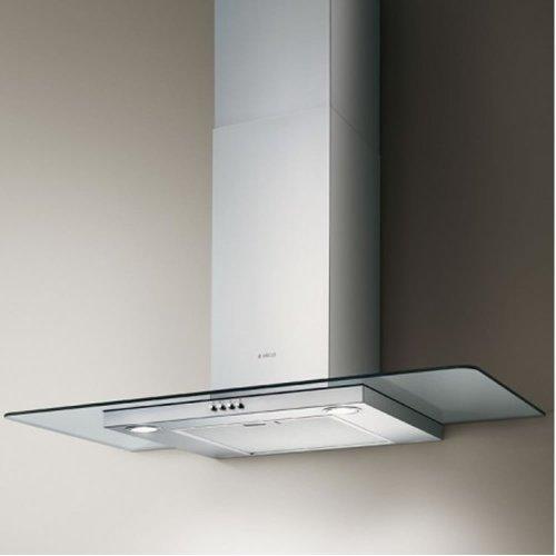 Napa Elica Flat Glass IX/A/60