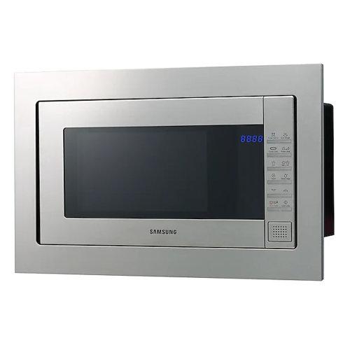Ugradbena mikrovalna Samsung FG88SUST/OL