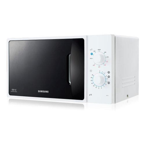 Mikrovalna Samsung GE71A