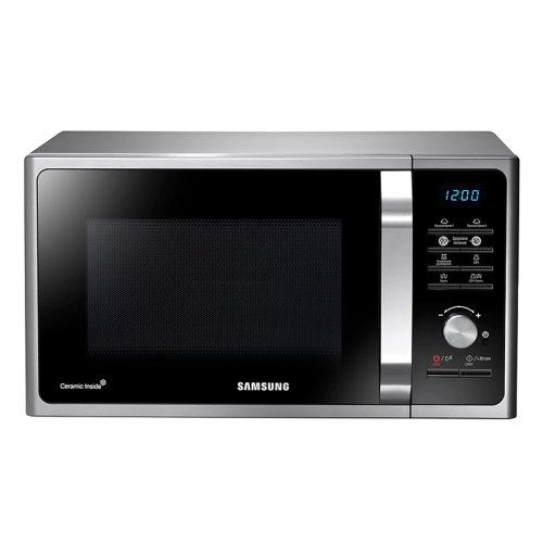 Mikrovalna Samsung MS23F301TAS/OL