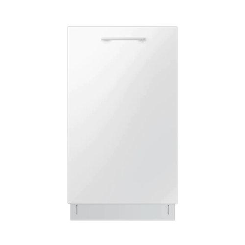Ugradbena mašina za suđe Samsung DW50R4040BB/EO 45cm