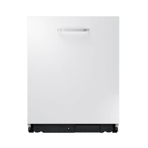 Ugradbena mašina za suđe Samsung DW60M6040BB/EO