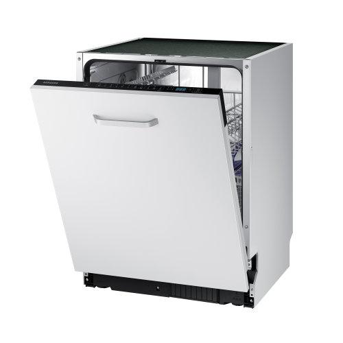 Ugradbena mašina za suđe Samsung DW60M6050BB/EO