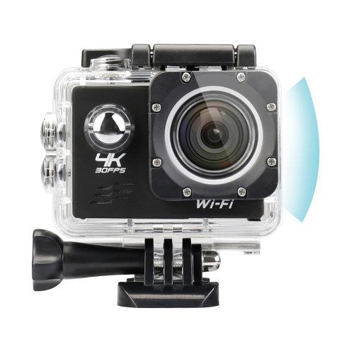 Kamera Verso 4K SP4K 200