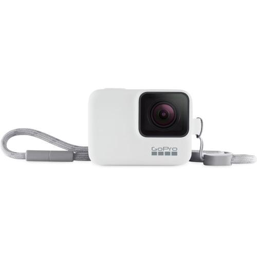 Kamera GoPro sleeve - bijela