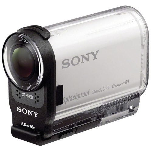 Kamera Sony HDR-AS200V.CEN