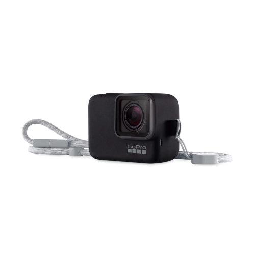 Kamera GoPro sleeve - crna
