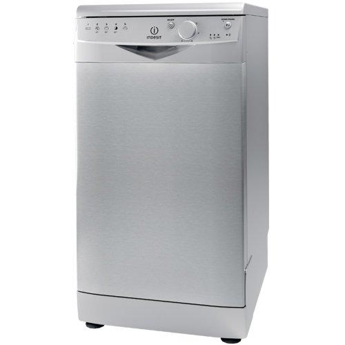 Mašina za pranje suđa Indesit DSR 15B1 S EU