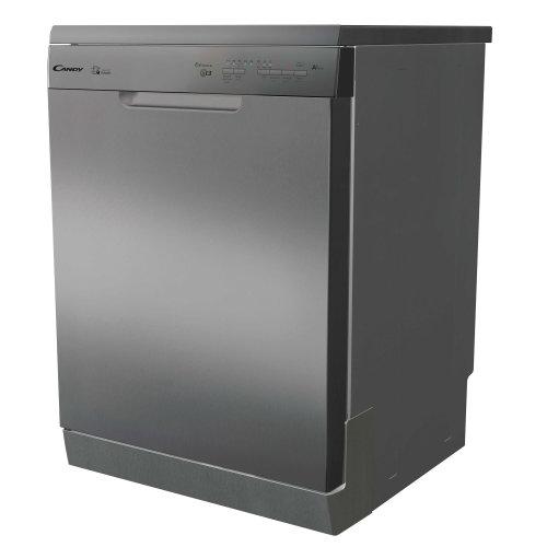 Mašina za pranje suđa Candy CDP 1LS39X