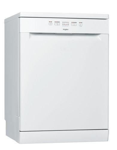 Mašina za pranje suđa Whirlpool WFE 2B19