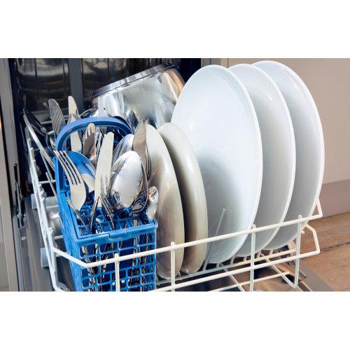 Mašina za pranje suđa Indesit DSFE 1B10 S