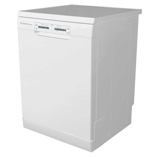 Mašina za pranje suđa Candy CDPN 1L390PW