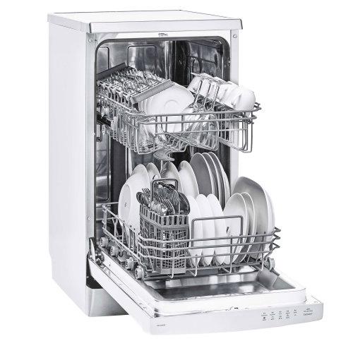 Mašina za pranje suđa Candy CDP 2L949 W
