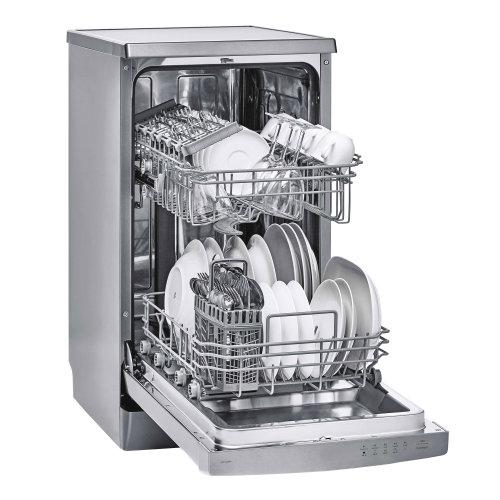 Mašina za pranje suđa Candy CDP 2L949 X