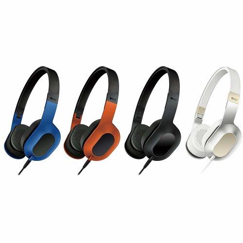 Slušalice KEF M400 HiFi