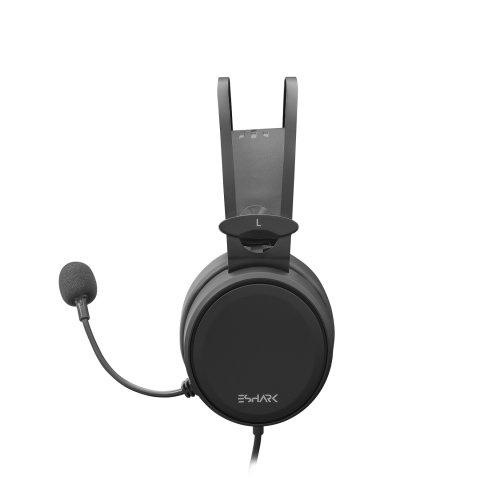 Slušalice sa mikrofonom eShark ESL-HS2 KUGO