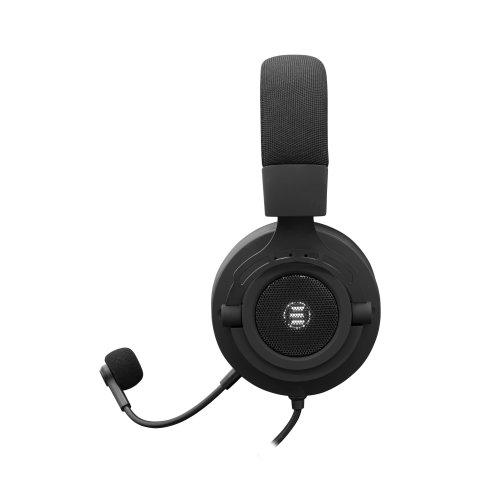 Slušalice sa mikrofonom eShark ESL-HS3 KOTO-V2