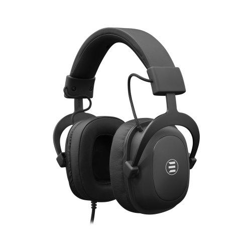 Slušalice sa mikrofonom eShark ESL-HS4 TAIKO