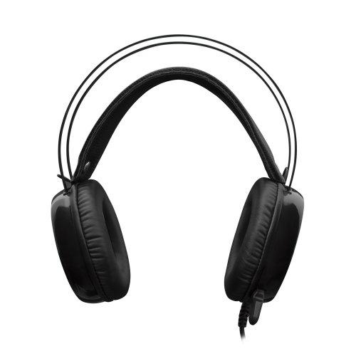 Slušalice sa mikrofonom White Shark GH-1947 MARGAY