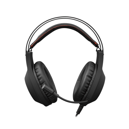 Slušalice sa mikrofonom White Shark GH-2041 WILDCAT