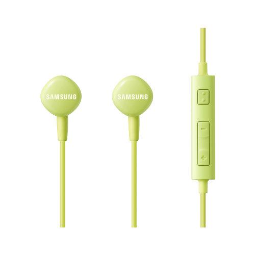Slušalice Samsung EO-HS1303GEGWW