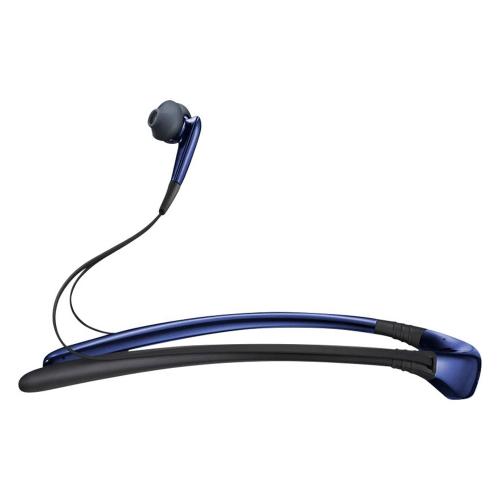 Slušalice Samsung EO-BG920BBEGWW