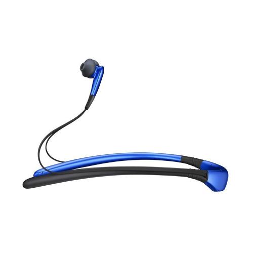 Slušalice Samsung EO-BG920BLEGWW