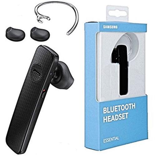 Slušalice Samsung EO-MG920BBEGWW
