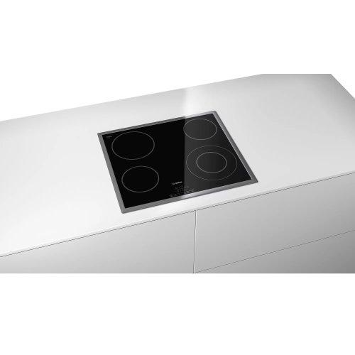 Ugradbena ploča Bosch PKF645B17E