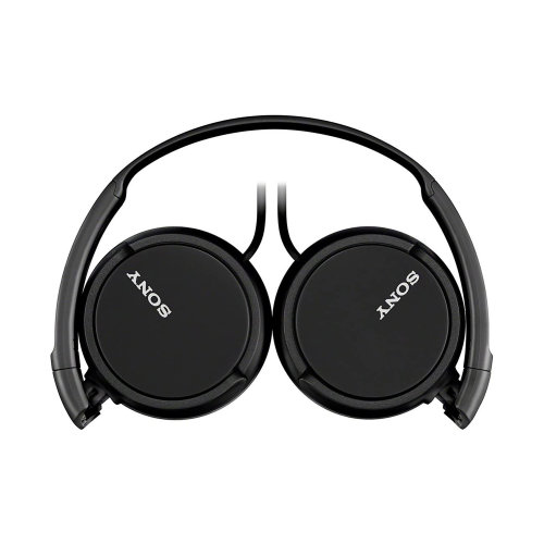 Slušalice Sony MDR-ZX110APB.CE7