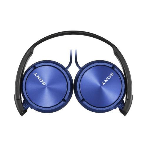 Slušalice Sony MDR-ZX310APL.CE7