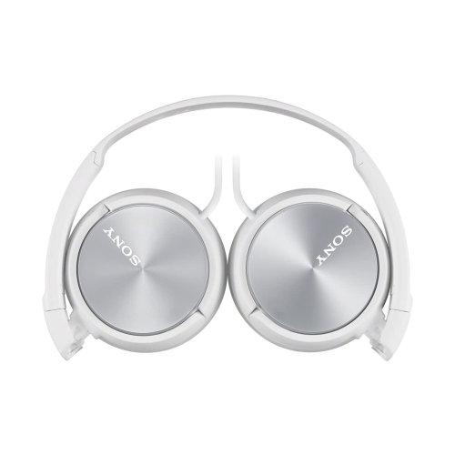 Slušalice Sony MDR-ZX310APW.CE7