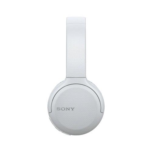 Slušalice Sony WHCH510W.CE7