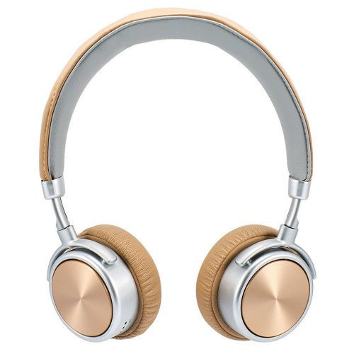 Slušalice Terris BKH274/Bluetooth