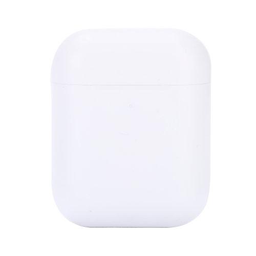 Slušalice Verso Bluetooth BTE-19 MINI