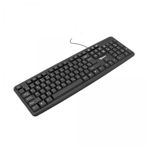 Tastatura SBOX K-14