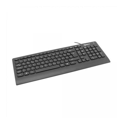 Tastatura SBOX K-20