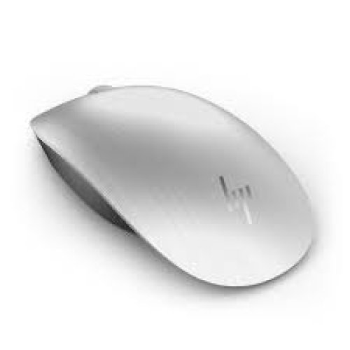 Miš HP Spectre Silver BT 500,1AM58AA