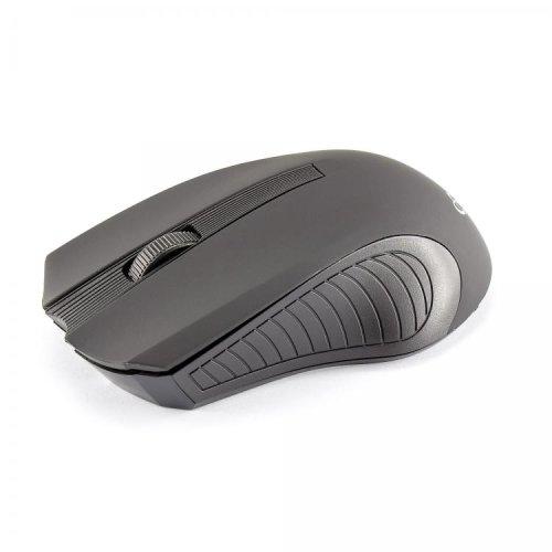 Miš SBOX WM-373 Crni / Bežični