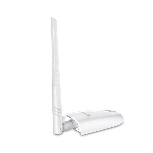 Adapter Tenda wireless N USB 150Mbps UH150