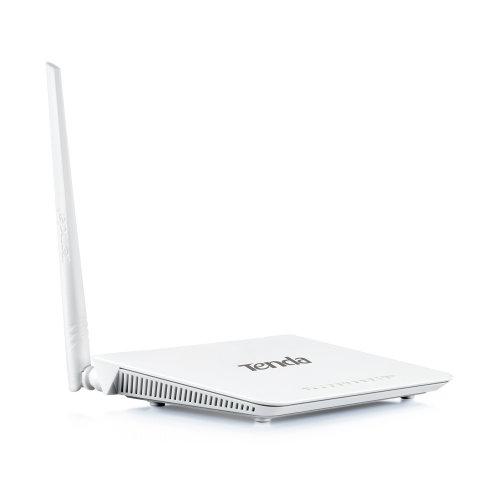 Router Tenda ADSL2+modem D151