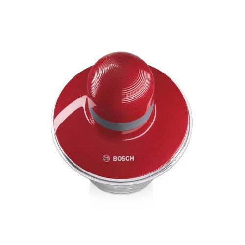Sjeckalica Bosch MMR08R2
