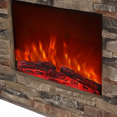 Kamin El Fuego AY0551 Florenz