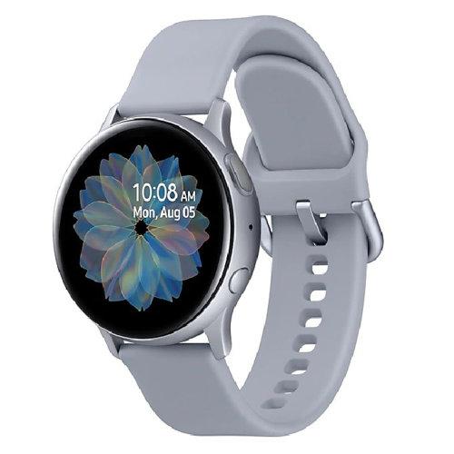 Samsung Galaxy Watch Active2 40mm SM-R830NZSASEE