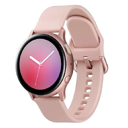 Samsung Galaxy Watch Active2 44mm SM-R820NZDASEE