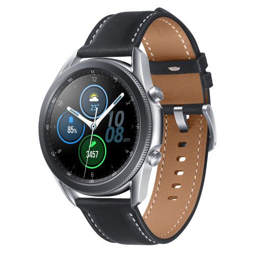 Samsung Galaxy Watch3 45mm SM-R840NZSAEUF