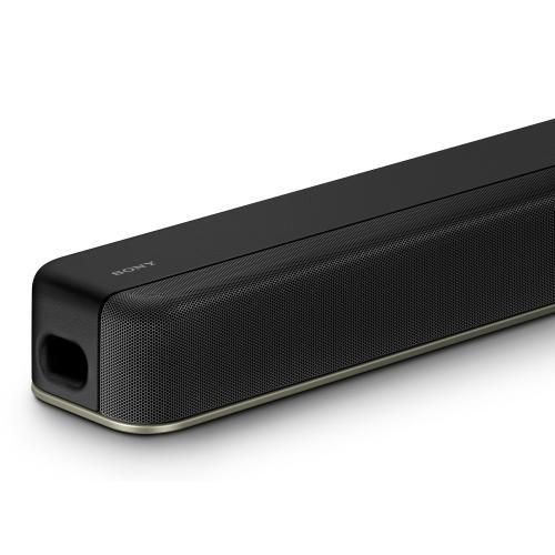 Soundbar Sony HTX8500.CEL