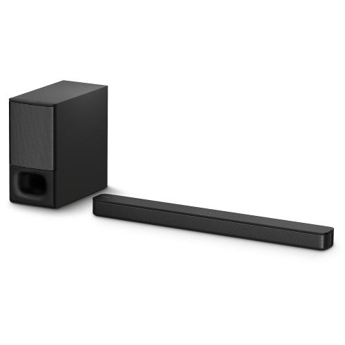 Soundbar Sony HTS350.CEL