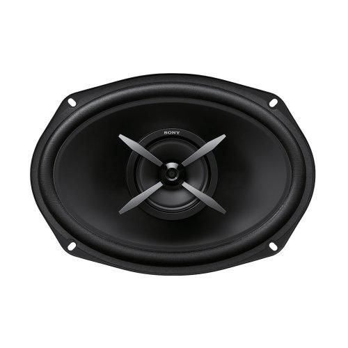 Auto zvučnik Sony XS-FB6920.EUR